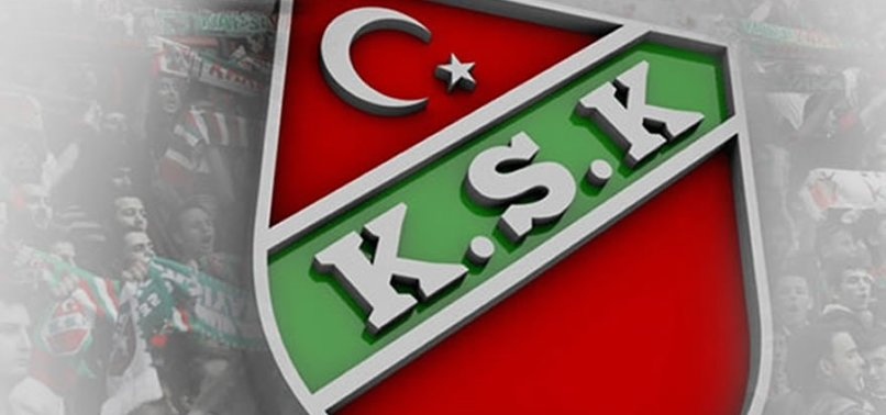 Pınar Karşıyaka'da 4 oyuncuya milli davet