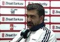 Ümit Özat: Kafayı Fenerbahçe ile bozmuşlar