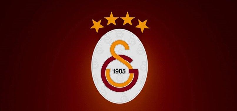 Galatasaray'da iki isim cezalı!