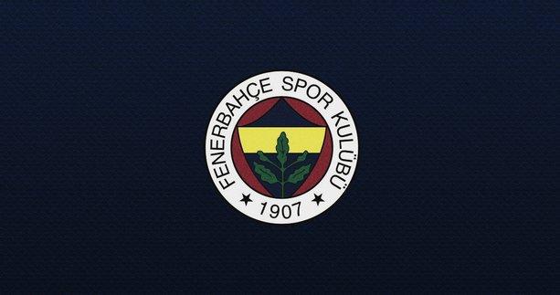 Fenerbahçe'nin transferde hedefi ezeli rakibin yıldızı! Caner ve Gökhan değil...