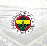 İşte Fenerbahçenin muhtemel rakipleri: