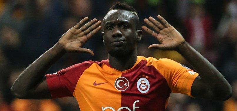 Diagne'den Fenerbahçelileri kızdıracak sözler