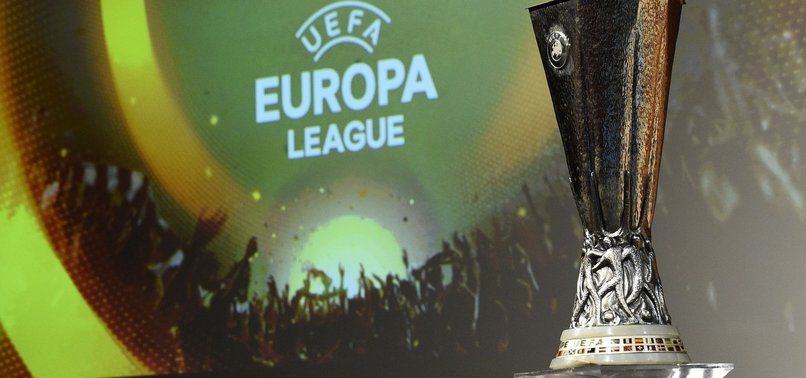 Avrupa Ligi'nde rakipler belli oluyor