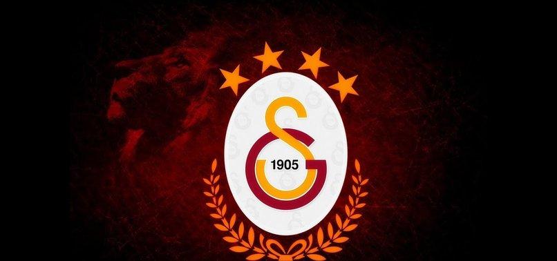 Galatasaray'dan UEFA kararı! Luyindama ve transfer...