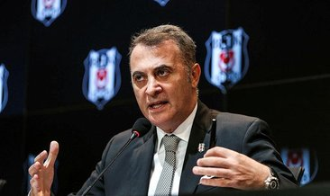 Beşiktaş'ta olağanüstü kongre kararı! Orman aday olacak mı?