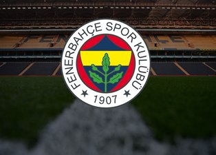 Son dakika spor haberleri: Fenerbahçe transfer bombalarını patlatıyor! Real Madrid...