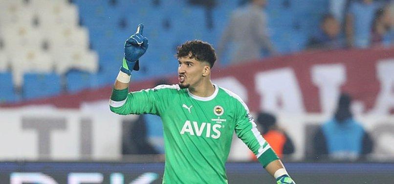 Fenerbahçe'de Ali Koç, Erol Bilecik, Altay Bayındır ve Bright Osayi-Samuel PFDK'ya sevk edildi!