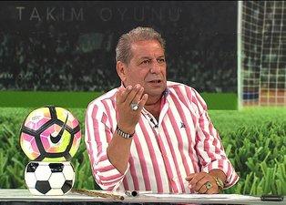 Spor yazarları Galatasaray maçını yazdı