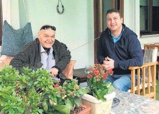 Hıncal Uluç: Aykut Kocaman gelecekse Lucescu kalsın