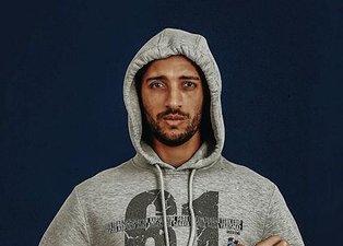 Trabzonspor'da Vitor Hugo'dan taraftara mesaj!
