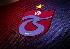 Rıza gelir ben kaçar Trabzonsporda istifa