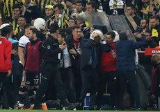 Fenerbahçe - Beşiktaş maçına dair gerçekler!