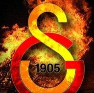 Yıldız futbolcudan olay itiraf! Galatasaraya gelmek istiyorum