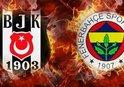 Beşiktaş istedi, F.Bahçe alıyor! Transferde iki savaş birden...