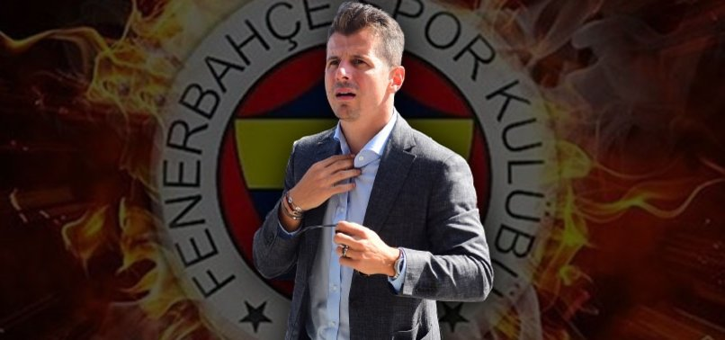 Emre Belözoğlu yıldız isim için devrede! Fenerbahçe'den transferde dev harekat