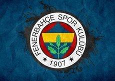 Fenerbahçede stoper arayışı