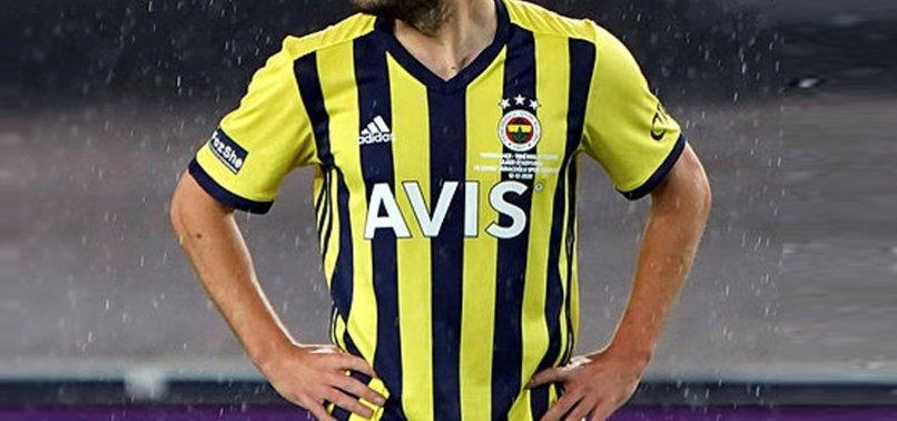 Serkan Korkmaz'dan Fenerbahçe yorumu! Novak bu takım için hazır değil