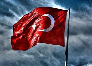 Süper Lig ekiplerinden Mehmetçiğe destek