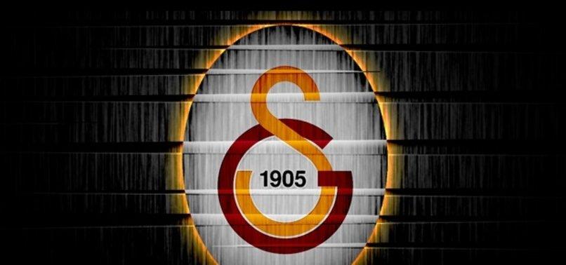 Galatasaray'ın net borcu açıklandı!