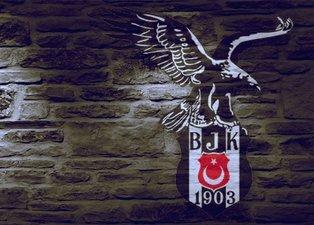 Beşiktaş'ın transferde hedefi Almanya! Listedeki 3 isim...