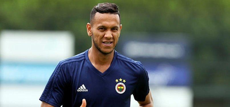 Fenerbahçe'ye Souza piyangosu!