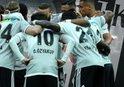 Kartal'ın yıldızına Bayern kancası! Rekor bonservis...