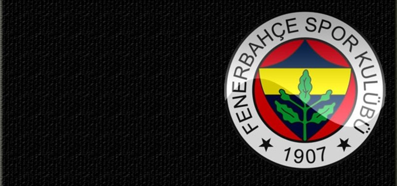 Fenerbahçe yardım kampanyası başlattı!