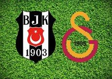 Flaş iddia! Beşiktaşın yıldızı Galatasaray ile anlaştı