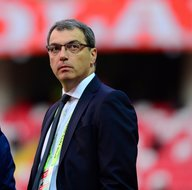 Fenerbahçeden flaş hamle!