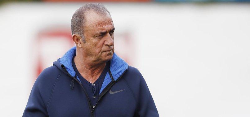 Fenerbahçe'den Galatasaray'a transfer çalımı! Fatih Terim istiyordu