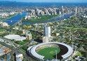 2032 Yaz Olimpiyatları'nın düzenleneceği ülke belli oldu!