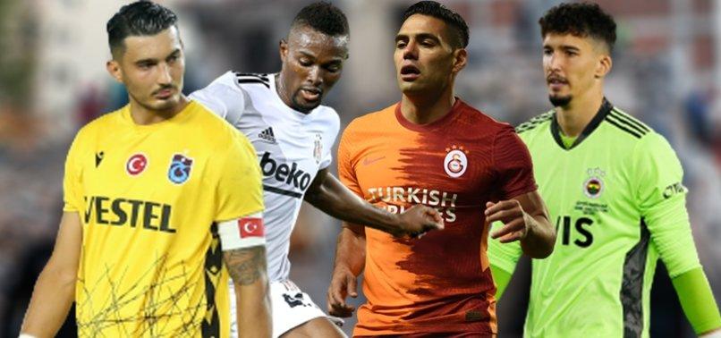 Spor dünyası İzmir için tek yürek oldu! İşte deprem mesajları