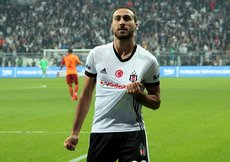 Beşiktaş, Cenk Tosunu arıyor