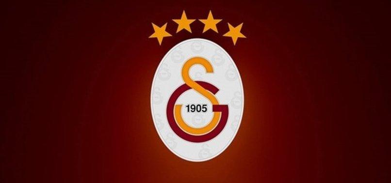 Galatasaray'da flaş ayrılık! Herkes Diagne'yi beklerken...