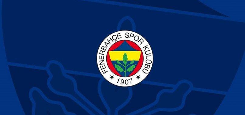 Fenerbahçe'den çifte transfer bombası! Premier Lig'in yıldızı...