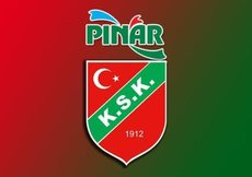Pınar Karşıyakaya 4 aday