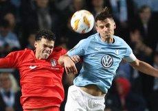 Beşiktaş- Malmö maçı ne zaman saat kaçta ve hangi kanalda yayınlanacak?