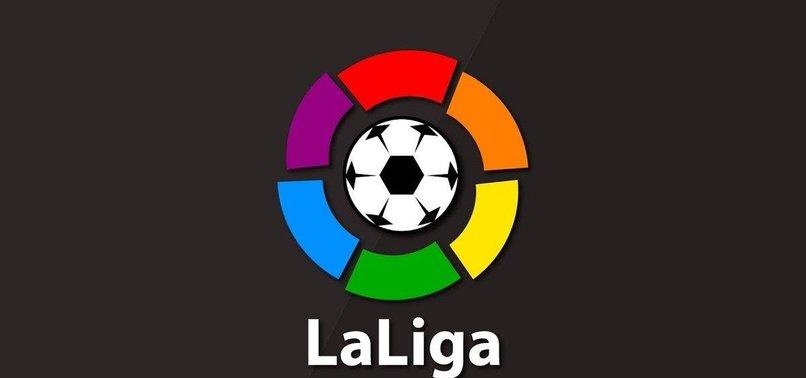 La Liga başlıyor! İşte o tarih