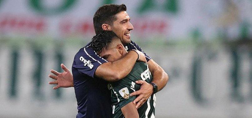 Libertadores Kupası'nda ilk finalist belli oldu!