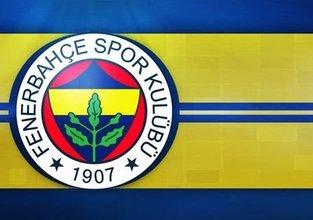 Fenerbahçe, Alper Potukun sözleşmesini 4 yıl uzattı