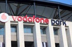 2019 UEFA Süper Kupa finali Vodafone Parkta