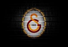 Galatasaray yeni golcüsü İngiltereden