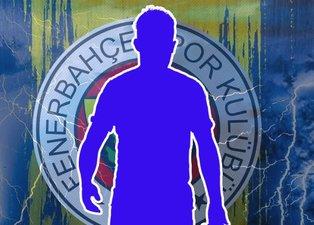 Son dakika spor haberleri: Fenerbahçe'ye bedava transfer! O tarihten itibaren...