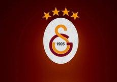 Galatasaraydan sakatlıklar hakkında açıklama