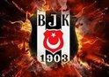 Tahkim Kurulundan Beşiktaşa ret