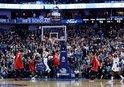 Mavericks, Raptorsın serisini bitirdi