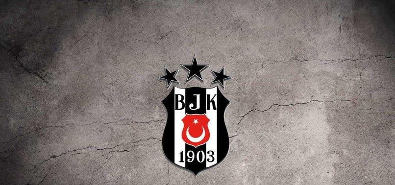 Menajeri doğruladı! Yıldız isim adım adım Beşiktaş'a