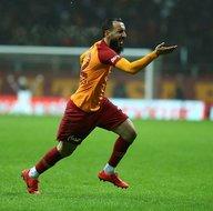 Galatasarayda Fatih Terimin Mitroglou planı!