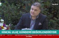 Türk hakemliği iyi durumda değil