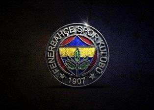 Fenerbahçe'nin corona virüsü açıklaması sonrası geçmiş olsun mesajları yağdı! İşte yapılan paylaşımlar